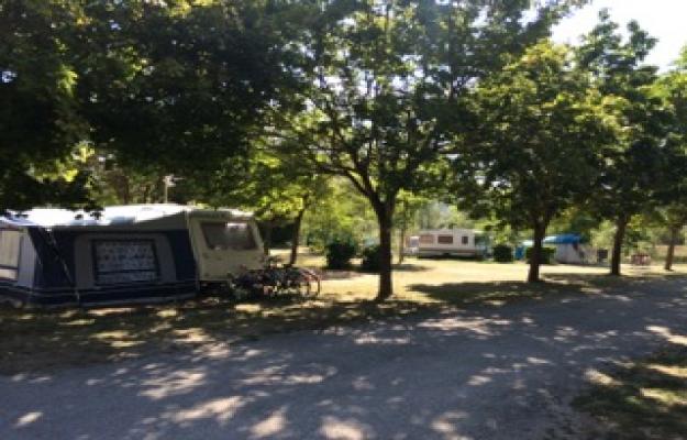 camping à vendre SUD Rhône Alpes