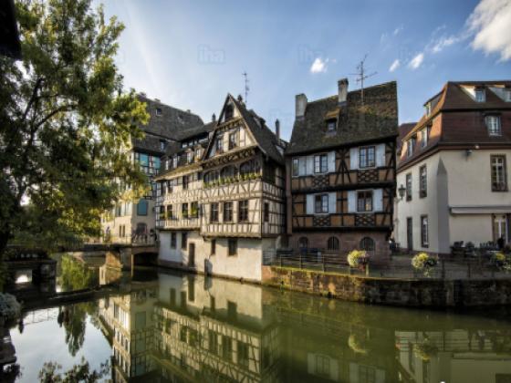 Vosges , CAMPING de 50 emplacements à vendre