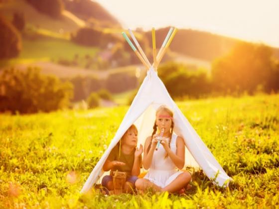 Camping à vendre en franche comté