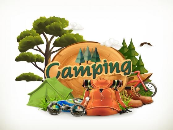 Superbe camping à vendre en Rhône-Alpes